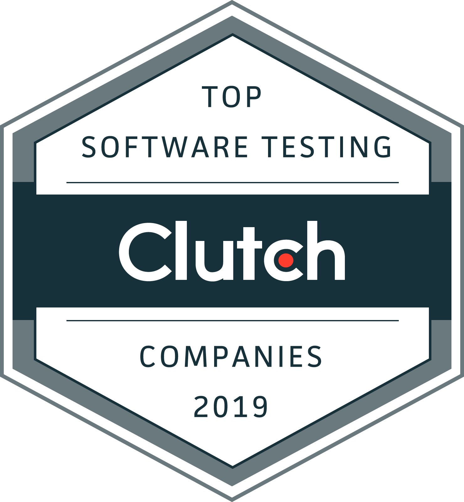 Top Clutch software testing 2019